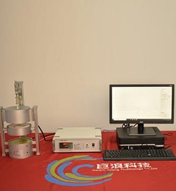 压电材料分类
