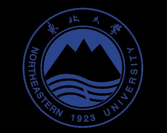 东北大学秦皇岛分校